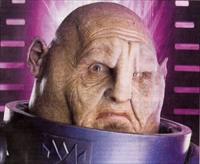 Commander Koski