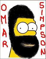 Omar Simpson